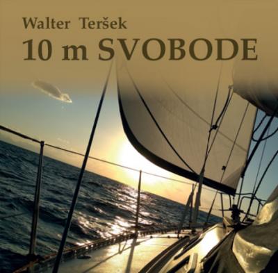 10m-svobode
