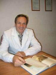 Sergej Korapanov