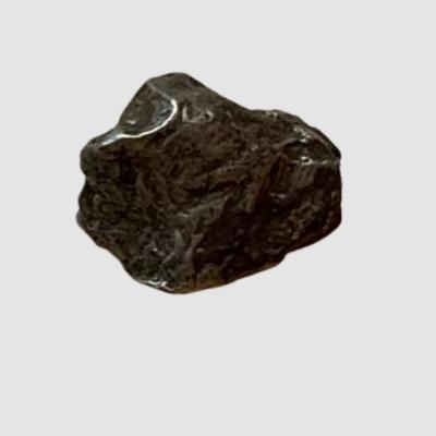 meteorit-02