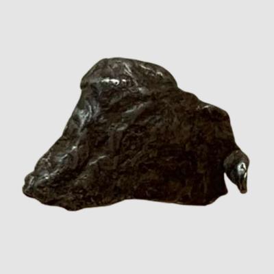 meteorit-08