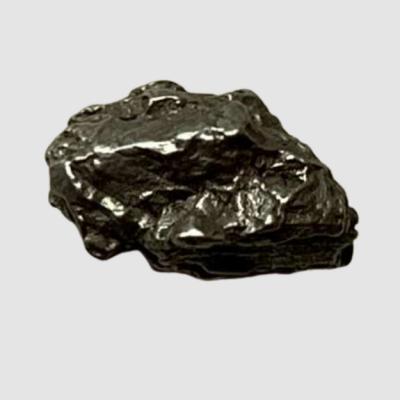 meteorit-10